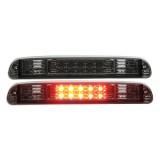 99-08 FD F250 / F350 LED Hi-Mount 3rd Brake Light (Smoke)